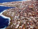 Australia sẽ phạt nặng người nước ngoài mua nhà sai luật