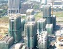 Kinh doanh địa ốc thời hậu khủng hoảng: Siết lại để phát triển bền vững