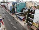 Bất động sản TP.HCM: Nhà hẻm rộng khu trung tâm vào tầm ngắm