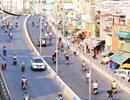 TP.HCM thông qua quy hoạch khu đô thị mới Bình Quới - Thanh Đa