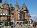 Canada có thể hạn chế quyền mua nhà của người nước ngoài