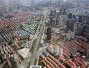 Thị trường nhà đất Trung Quốc đang có dấu hiệu hồi phục