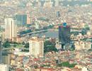 Phân loại đô thị: Cả người dân và chính quyền đều được hưởng lợi