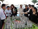 Giá nhà Việt Nam tương lai có thể tăng vì tỷ giá