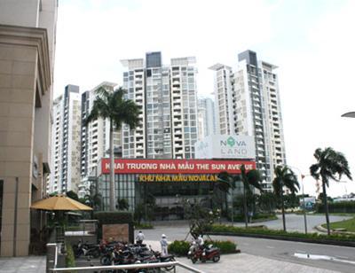 Tạo điều kiện để kiều bào sở hữu nhà tại Việt Nam