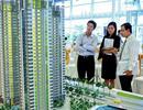Tỷ giá tăng, nhưng bất động sản sẽ không tăng nóng