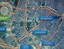 Điều chỉnh quy hoạch chi tiết dự án Thành phố xanh Cầu Diễn