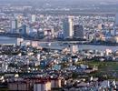 Nhiều chỉ số bất động sản Đà Nẵng tăng điểm