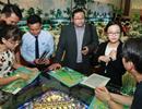 Thị trường nhà ở chưa 'hút' người nước ngoài và Việt kiều