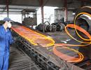 Năm 2025, Việt Nam cần khoảng 40 triệu tấn thép