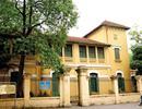 Sẽ có nhiều biệt thự cổ Hà Nội bị loại khỏi danh sách bảo tồn