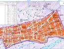 TP.HCM phê duyệt kế hoạch sử dụng đất năm 2015 của Quận 5