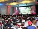 Phú Mỹ Hưng giới thiệu thành công đợt 2 dự án căn hộ Hưng Phúc - Happy Residence