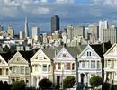 Thị trường bất động sản Mỹ đang quá nóng