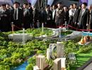 Thái Lan-Trung Quốc khởi động dự án hợp tác đường sắt hàng tỷ USD