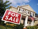 Mỹ: Thị trường BĐS khởi sắc nhờ kinh tế ổn định