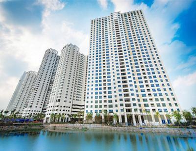 Phân hạng chung cư sắp khiến giá nhà