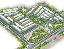 Quy hoạch khu nhà ở thấp tầng và cây xanh rộng hơn 80.000m2 ở Thanh Trì