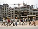 Kế hoạch ngân sách mới thúc đẩy thị trường bất động sản Ấn Độ