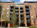 Giá căn hộ chung cư ở Anh trung bình tăng 1.000 bảng mỗi tháng