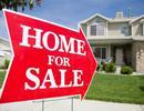 Australia: Người nước ngoài đầu tư vào bất động sản tăng 75%