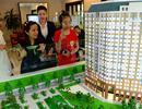 Có 700 người nước ngoài đã mua căn hộ
