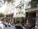 Phân khúc khách sạn 3 sao: Cạnh tranh gay gắt
