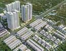 Những dự án M&A hâm nóng thị trường địa ốc Hà Nội