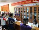 Hà Nội thành lập tổ công tác liên ngành gỡ vướng trong cấp sổ đỏ