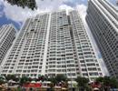 Doanh nghiệp bất động sản đang chịu thành kiến về thuế