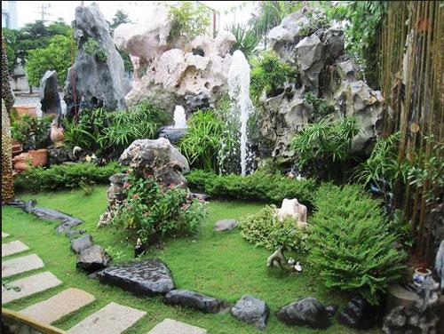 http://image.diaoconline.vn/tin-tuc/2016/05/25/8E9-bi-quyet-chon-vat-dung-san-vuon-1.jpg