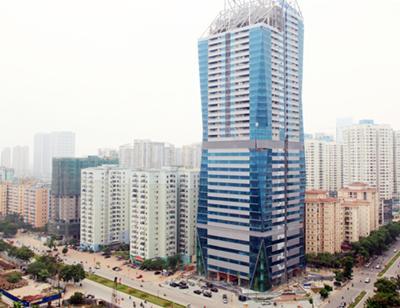 Nhà cao tầng phải có tối thiểu 3 tầng hầm: Không đánh đồng mọi công trình