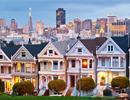 Giá trị nhà ở Mỹ tăng trưởng nhanh hơn dự kiến