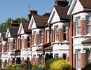Nguồn cung nhà cho thuê giảm đáng kể trên khắp nước Anh