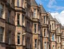 Triển vọng đầu tư tích cực vào thị trường BĐS thương mại Scotland
