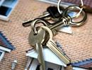 Anh: Gần 50% thu nhập của giới trẻ chi cho việc thuê nhà