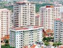 Đánh giá lại nhu cầu thị trường bất động sản