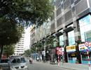 Hà Nội đề xuất đặt tên và điều chỉnh độ dài đối với 33 đường, phố