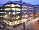 Đầu tư BĐS thương mại ở Italy tăng trưởng mạnh