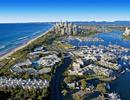Số lượng nhà cho thuê mới ở Australia tăng khi lãi suất giảm