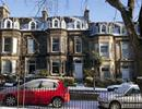 Giá bất động sản tại Scotland giảm nhẹ sau Brexit