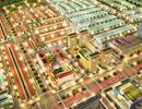 Công bố mở bán khu đô thị RichLand City