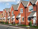 BĐS Anh: Thay đổi chính sách thuế để thúc đẩy xây dựng nhà ở cho thuê