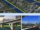 TPHCM sắp xây thêm cầu Bình Tiên nối trung tâm với khu Nam