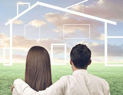 Gỡ nút thắt cho người trẻ mua nhà