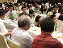 Thị trường căn hộ Hà Nội nóng dần về cuối năm