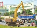 Tái định cư dự án đường nối Võ Văn Kiệt với cao tốc
