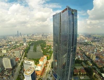 Đầu tư trực tiếp từ các nền kinh tế APEC vào Hà Nội đạt hơn 22 tỷ USD