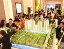 Phú Mỹ Hưng bất ngờ tung Saigon South Residences đợt 3 sớm hơn kế hoạch
