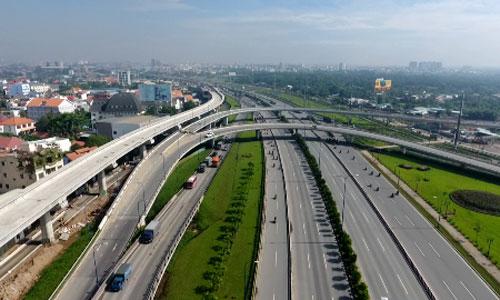 FDF codauhieutangao Thị trường đất nền các quận ven Sài Gòn có dấu hiệu tăng ảo